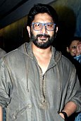 Arshad Warsi graces the special screening of 'Poster Boys'.jpg