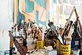 Art supplies clutter (Unsplash).jpg