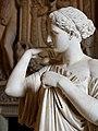 Artemis Gabii Louvre Ma529 n2.jpg