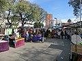 Artesanos - plaza serrano - palermo soho - panoramio (3).jpg