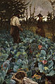 Arthur Melville - A Cabbage Garden - Google Art Project.jpg