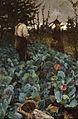 Arthur Melville - A Cabbage Garden - Google Art Project.jpg