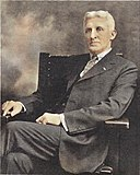 Arthur Nash, formal sitting, circa 1927.jpg