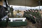 ArtilleryExercise2014-08.jpg