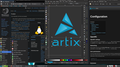 Artix Community FF-Inkscape 2020-02.png