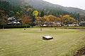 Asakura Kageakira Yakata-ato01s3s4350.jpg