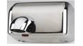 Asciugamani elettrico automatico (6).png