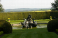 Ascott House fountain.png
