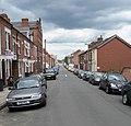 Asfordby Street, Spinney Hills - geograph.org.uk - 470751.jpg