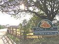 Ash End House Children's Farm - geograph.org.uk - 244756.jpg
