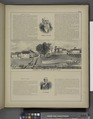 Ashbel R. Sellew; Residence of Stephen R. Smith, Esq., Town of Concord.; Wm. Watkins NYPL1584595.tiff