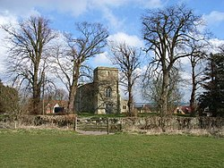 AshendonChurch(AndrewSmith)Mar2006.jpg