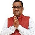 Ashok kumar file picture.jpg