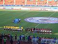 Asian Cup 2007-Australia-Oman.jpg