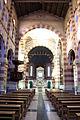 Asmara, cattedrale cattolica, interno 01.JPG