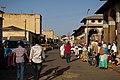 Asmara Market (2013).jpg