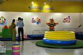 Assembly Zone - Children's Gallery - Birla Industrial & Technological Museum - Kolkata 2013-04-19 8042.JPG