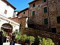 Assisi fd (6).jpg