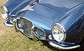 Aston Martin DB1 (35681417296).jpg