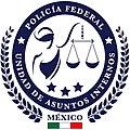 Asuntos Internos México Logo.jpg