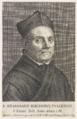 Athanasius Kircher.png