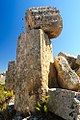 Athena tempel (9530775718).jpg