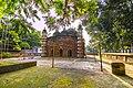 Atia mosque bd 5.jpg
