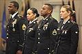 Atlanta Journal-Constitution Award Ceremony 140226-A-BZ540-030.jpg