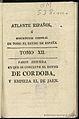 Atlante español Tomo XII 1787.jpg