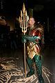 Atlantean Armor Aquaman (9783779234).jpg
