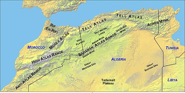 File:Atlas-Mountains-Labeled-2.jpg - Wikimedia Commons