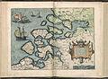 Atlas Ortelius KB PPN369376781-034av-034br.jpg