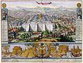Atlas Van der Hagen-KW1049B13 010-IERUSALEM EN SYN TEMPEL.jpeg
