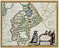 Atlas Van der Hagen-KW1049B13 043-KIANGSI. IMPERII SINARVM PROVINCIAAA OCTAVA.jpeg