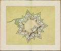Atlas de Wit 1698-pl067-Coevorden-KB PPN 145205088.jpg