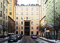 Atlasgatan Loket 35.jpg