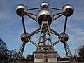 Atomium (N. Nova) - Flickr.jpg