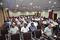 Attendees - Ganga Singh Rautela Retirement Function - NCSM - Kolkata 2016-02-29 1375.JPG