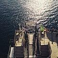 Attracco di Santa Caterina del Sasso.jpg