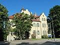 Aubing Limesschule2.jpg