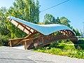 Aubrugg Gedeckte Holzbrücke 20170923-jag9889.jpg