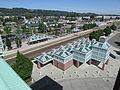 Auburn Transit Center 2015-06 093.jpg