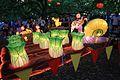 Auckland Lantern Festival (4468067819).jpg