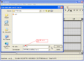 Audacity Export2 2010-05-31.png