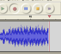 Audacity record.PNG
