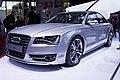 Audi - S8 - Mondial de l'Automobile de Paris 2012 - 203.jpg
