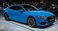 Audi A7 55 TFSIe Quattro Genf 2019 1Y7A5450.jpg