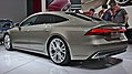 Audi A7 Sportback Back II Genf 2018.jpg