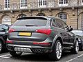 Audi Q5 ABT - Flickr - Alexandre Prévot (5).jpg