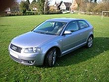 220px-Audi_a3_2003 dans Crime